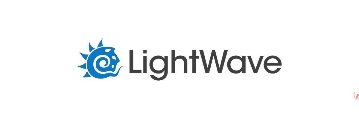pp-lightwave-3d-banner