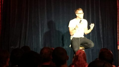 pp-russell-howard-london