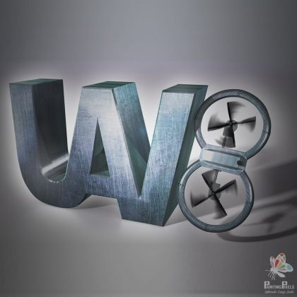 uv8_3d_logo_icon