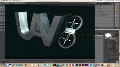 uv8_3d_logo_working_cam