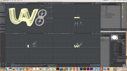uv8_3d_logo_working_quad