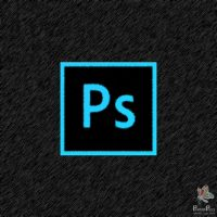 what_is_photoshop