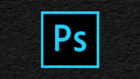 what_is_photoshop_banner