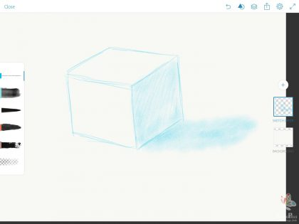 11-pp-adobe-sketch-review