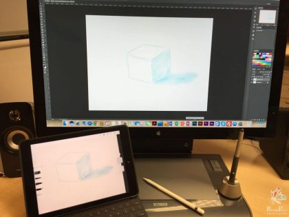 15-pp-adobe-sketch-review