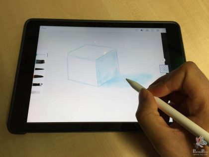 16-pp-adobe-sketch-review