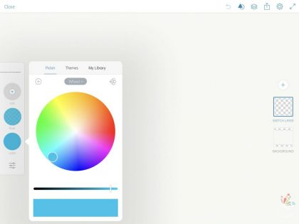 7-pp-adobe-sketch-review