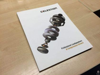 pp-celestion-catalogue