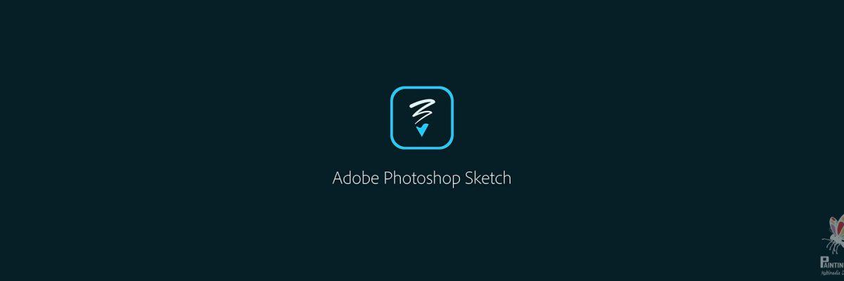 pp_adobe_sketch_banner