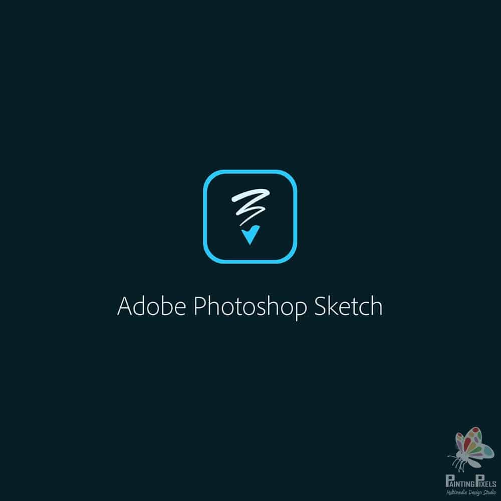 pp_adobe_sketch_icon