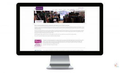 White Brothers - Bespoke Website Design 7