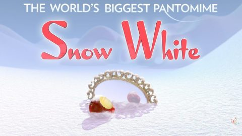 1-pp-snow-white-logo