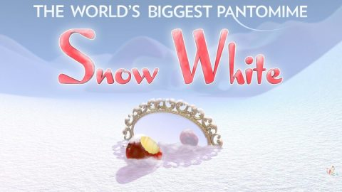 2-pp-snow-white-logo