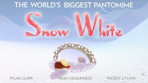 3-pp-snow-white-logo