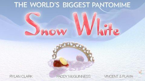 3-pp-snow-white-logo