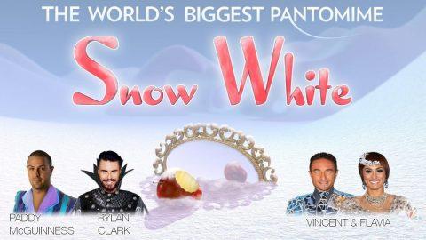 4-pp-snow-white-logo