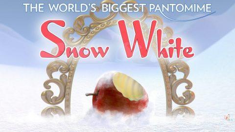 5-pp-snow-white-logo
