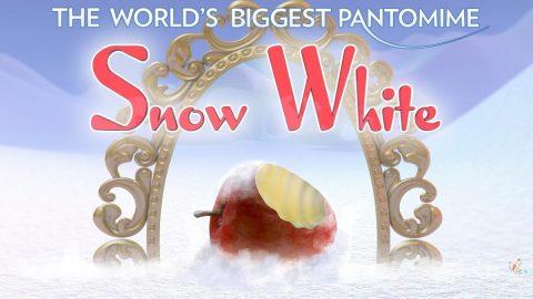 6-pp-snow-white-logo