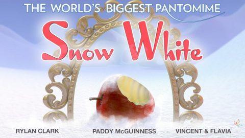 7-pp-snow-white-logo