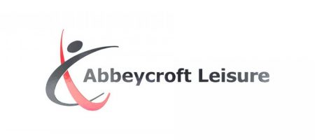 3D Logo iDent for AbbyCroft Leisure