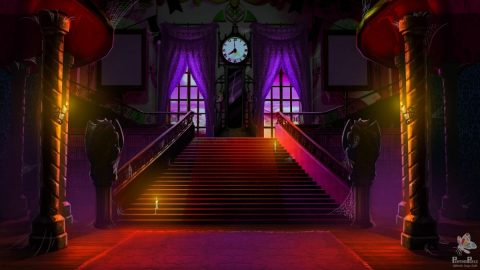 pp_sw_ballroom-stairs-one