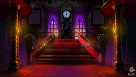 pp_sw_ballroom-stairs-two