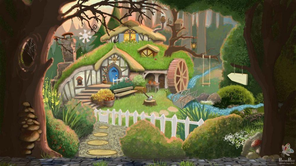 pp_sw_dawarf_cottage