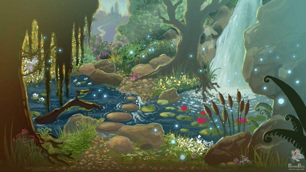 pp_sw_frog_pond