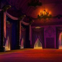 pp_sw_hall-of-mirrors