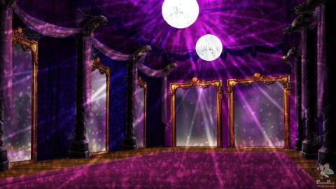 pp_sw_hall-of-mirrors-discoball-2
