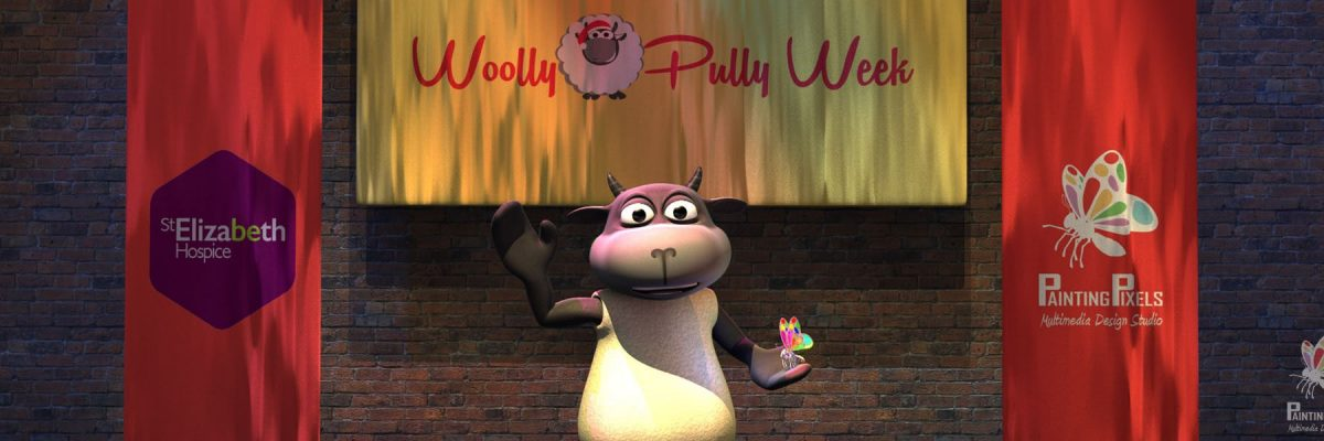 pp_seh_banner-woolly_pully