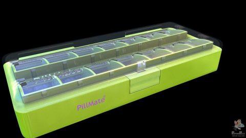 pillmate-ltd_600