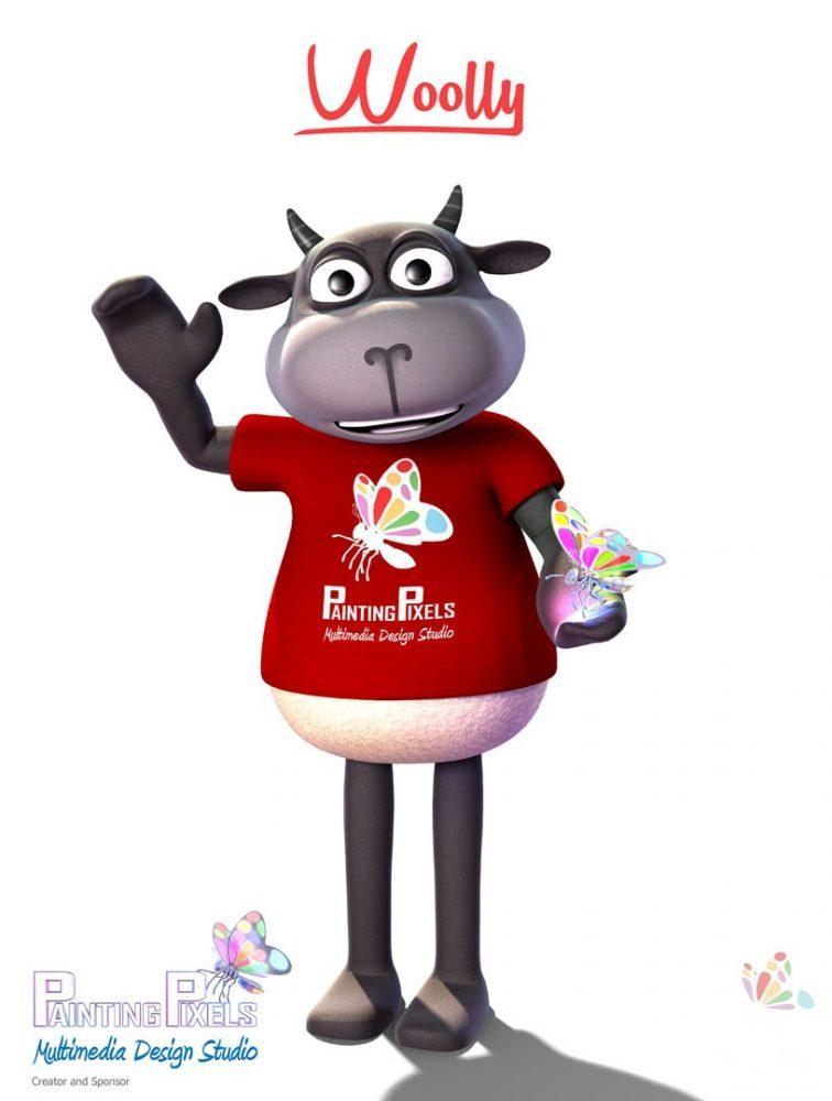 woolly-pp-t-shirt