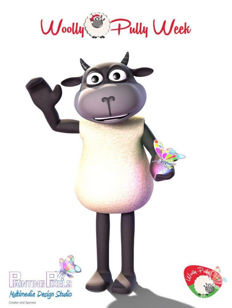 woolly-pully-week