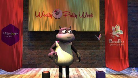 4 - PP Woolly