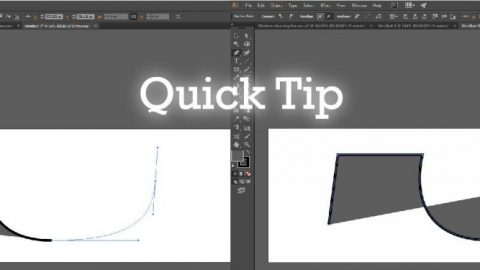 Adobe_illustrator_Pen_Tool_banner-0002