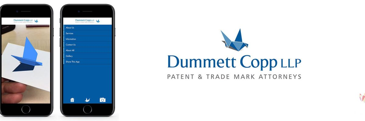 PP-Dummet-Banner_001v001