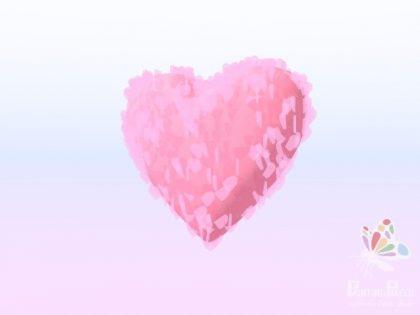 PP Anti Valentine