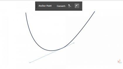 Pen_Tool_Ai_Quick_Tip-0008