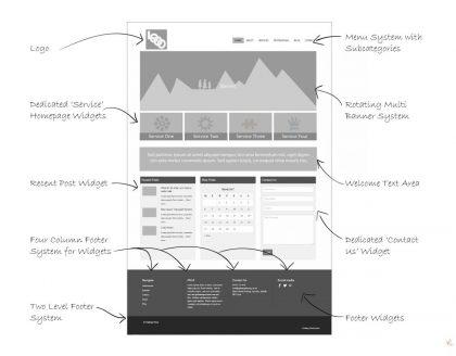 Brouchure_Website_Example-01