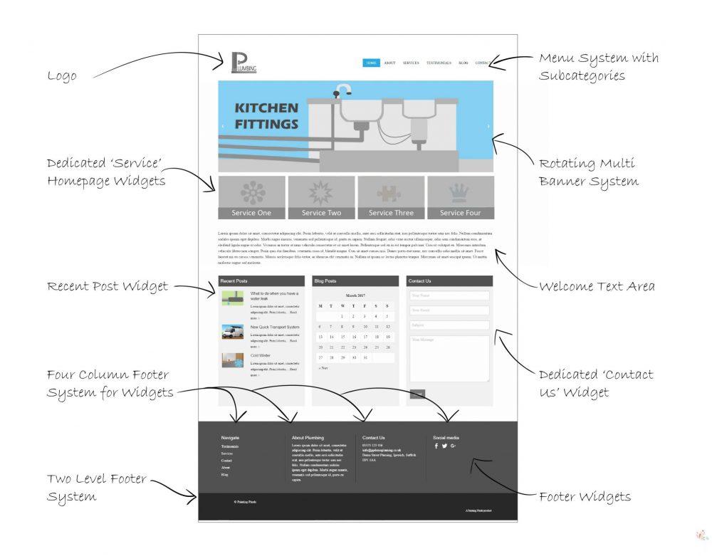 Brouchure_Website_Example-02
