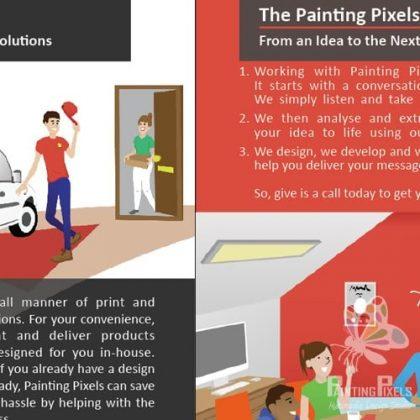 Painting_Pixels_Process