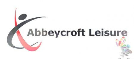 Abbeycroft Leisure - 3D Animated Motion Graphics Ident