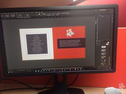 Working_Indesign_Booklet_Progress1