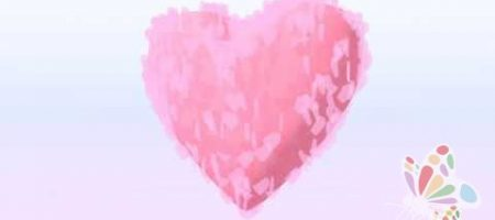 Love Everyday - 3D Animated Simulation