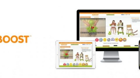 Kaboost - Website and E-Commerce 58