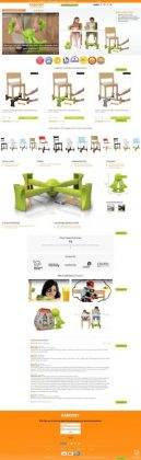 Kaboost - Website and E-Commerce 7