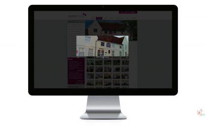 Saracens House - Website 4