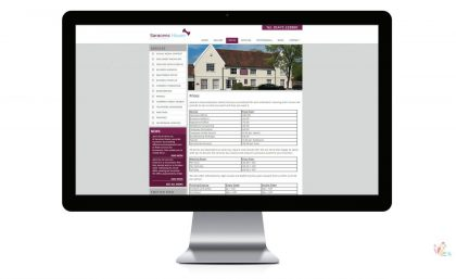 Saracens House - Website 7