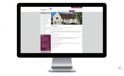 Saracens House - Website 9